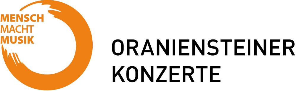 Oraniensteiner Konzerte 2021